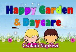 happy_garden_csana