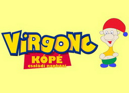 virgonc_kope_csana