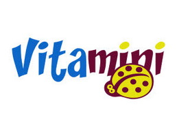 vitamini_logo