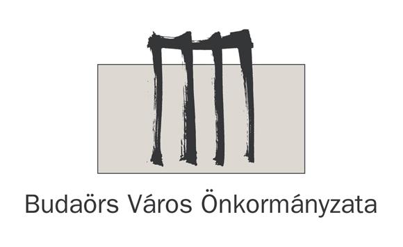 budaörs_onkormanyzat_logo